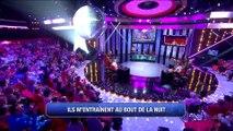 """AVANT-PREMIERE: Découvrez les 1ères images du Prime des """"Grosses Têtes"""" de Laurent Ruquier diffusé ce soir sur France 2"""