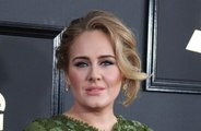 Adele boşanma davası açtı!