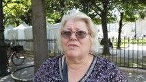 Balkany incarcéré : « Il ne mérite pas ça » disent des habitants de Levallois