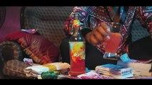 Hiro - Number One ft. Daphné (Clip Officiel)