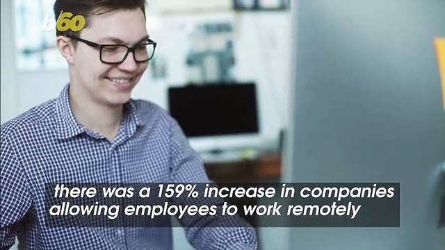 Key Traits You Need to be a Successful Remote Employee