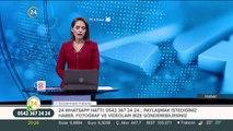 Sisi'ye yolsuzluk suçlaması