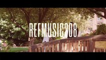 REFMusic208 - Been Blessed