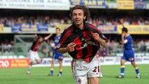 Verona-Milan: la top 5 goals