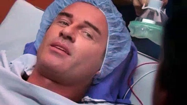 Nip Tuck Season 5 Episode 18 Ricky Wells