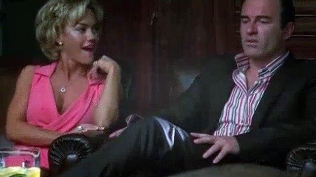 Nip Tuck Season 5 Episode 19 Manny Skerritt