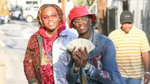 A Brief History of Gunna & Young Thug's Friendship