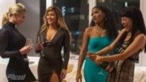 Now Screening: 'Hustlers', 'The Goldfinch' & 'Brittany Runs a Marathon' | THR News