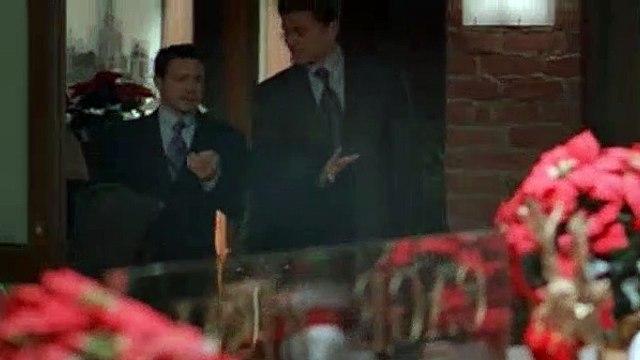 Ally McBeal Season 4 Episode 7 Love On Holiday