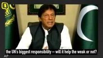 2708_Imran Khan