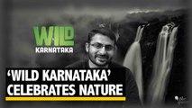 Kalyan Varma on 'Wild Karnataka' & Working With Sir Attenborough I The Quint