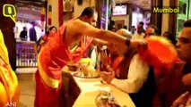 Ganesha Chaturthi: Devotees Open Heart, Homes to Welcome Ganpati | The Quint