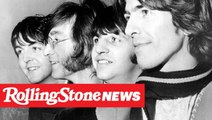 Unearthed Audio Reveals Beatles Discussed 'Abbey Road' Follow-Up | RS News 9/13/19