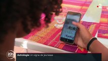 Astrologie : des applications pour séduire les adolescents