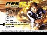 pes | pes kits | pes 2006 | pro evolution soccer| مهارات فى بيس 13 وميني ماتش