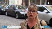 Affaire Balkany : la ville de Levallois-Perret sous le choc