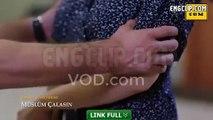 Yemin Season 2 - Episode 72 English Subtitles - Part 1 - ENGCLIP.com