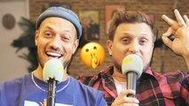 McFly et Carlito révèlent tous leurs secrets (ou presque)