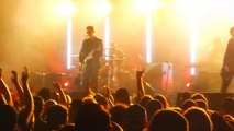 C'mere - Interpol @ Stage AE, Pittsburgh, Aug 10, 2019 (Antics Live Concert, Indie / Post Punk Rock)