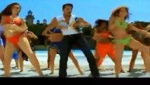 "Just Love Me... — From""No ENTRY"" (2005)   Hindi/Movie/Collection/Magic/Bollywood/Indian Music/भाषा: हिंदी/बॉलीवुड की सबसे अच्छी"