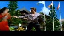 "Jab Paas Ho... — From""No ENTRY"" (2005)   Hindi/Movie/Collection/Magic/Bollywood/Indian Music/भाषा: हिंदी/बॉलीवुड की सबसे अच्छी"