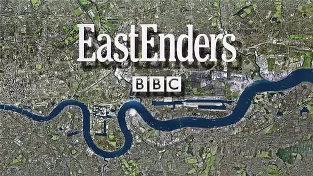 EastEnders 13th September 2019 Part 1