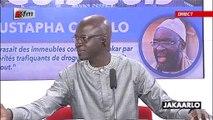 Guis Guis de Moustapha Cissé Lo Jakaarlo bi du 13 Septembre 2019