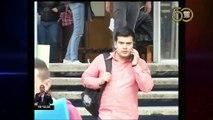 Gobierno podrá difundir alertas a través de la telefonía móvil