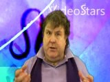 Russell Grant Video Horoscope Leo February Monday 4th