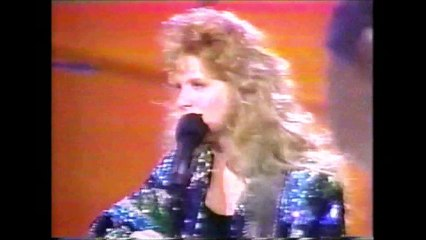 Nikki Nelson and Highway 101 Greatest Songs