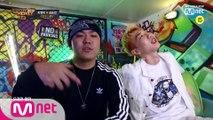 [SMTM8] ′상수′ MV - 최엘비 X 김승민