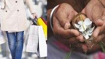 श्राद्ध 2019 : इन दिनों खरीद सकते हैं नए कपड़े | Right Days of Shradh for Shopping | Boldsky
