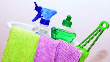 Cleaning Services In Dublin   Call - 015039877   topcleaners.ie