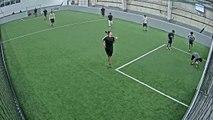 Sofive 07 - Camp Nou (2019-09-14 00).mkv