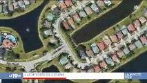 Le corps d'un homme disparu mystérieusement depuis plus de 22 ans en Floride vient d'être découvert grâce à.... Google Earth