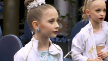 Dance Moms: Elliana vs. Lilliana Last Chance Showdown