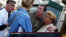 Plongée en image dans la vie du Maire de Levallois-Perret et son couple avec Isabelle Balkany -