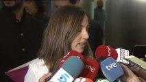Ione Belarra pide al Partido Socialista que estudie su propuesta más en detalle