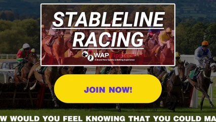 Sports Betting Online Games