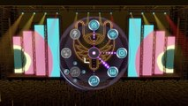 Hexagroove: Tactical DJ - Tráiler