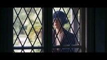DOWNTON ABBEY - Clip de Película  - Mary Crawly necesita ayuda