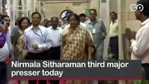 Top News Headlines of the Hour (14 Sep, 2:30 PM)