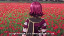 Sword Art Online: Alicization Lycoris - TGS 19