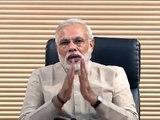 Narendra Modi Speaking Malayalam To Wish A Happy Onam   Oneindia Malayalam