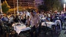 45ο Φετιβάλ ΚΝΕ Οδηγητή στη Λιβαδειά (video-photo)
