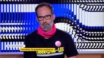 Grève RATP : les syndicats ne baisseront pas les bras