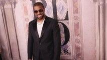 A quand le retour de Kid Cudi et Kanye West avec Kids See Ghosts?