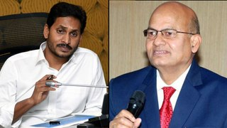 Telangana People Are In Key Positions At YS Jagan's Government || Oneindia Telugu