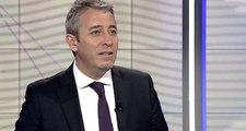 Kasımpaşa'dan beIN Sports spikeri Melih Şendil'e 'taraflı anlatım' tepkisi!