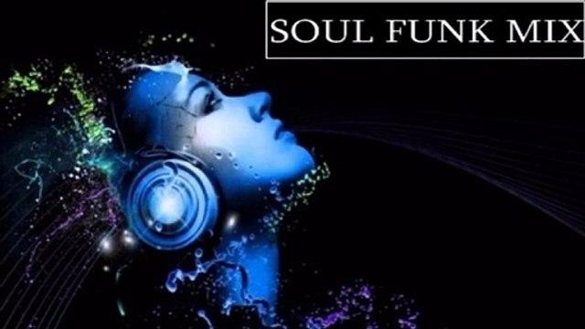 Soulful House 26